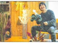 フォトスタジオ写真のヤジマ ヤジー