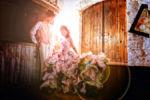 群馬県 フォトウェディング ドレス
