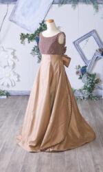 マタニティドレス015